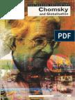 Jeremy Fox-Chomsky and Globalisation (Postmodern Encounters) (1997)