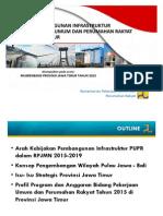 Musrenbang Jatim 2015 (Paparan Menteri PU - Pera).pdf