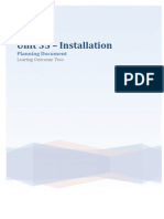 planning document pdf