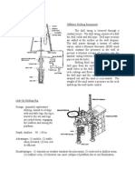 Offshore Structures (1)