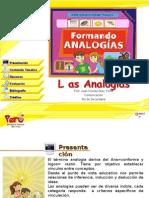 ANALOGIAS.ppt