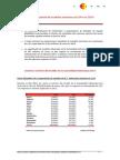 Resultados Comercio Exterior Sector Mueble 2014