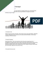 10 tips Jitu Tetap Semangat.docx