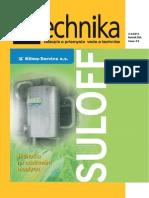 Technika_3_4_2015.pdf