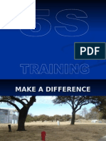 5S Training_Blue dotF.ppt