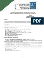 IPSSM macaragiu + legatori de sarcina