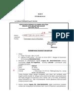 5. PEMBAHASAN SAMSUL.docx