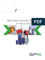 APV Heat Transfer Handbook(1).pdf