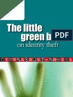 Little Green Identity Theft Eng