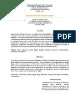 Articulo Investigativo Glifosato en Colombia