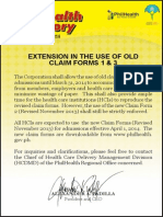 adv01-08-2014.pdf