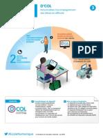 6 - pdf en image(2)