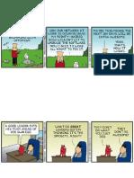 Dilbert 2013