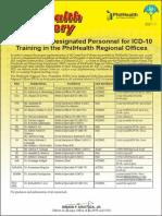 adv02-01-2014.pdf