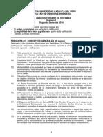IND292 Ex1 2014-II Dodero-Reyes-Sibille - V4 (1)