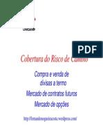 3-cobertura-do-risco-cambial-modo-de-compatibilidade.pdf