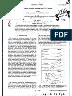 a201550 (1).pdf