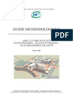 Guide methodologique politique qualite risques.pdf