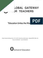 Global Gateway Booklet-1