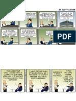 Dilbert 2012