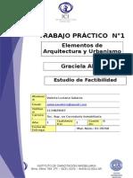 Galarza - Arquitectura1