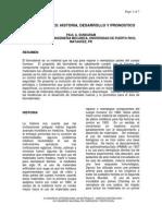 Biomateriales. P. a. Sundaram.