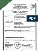 11adcnbop.pdf