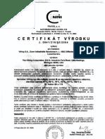 11adpavus.pdf