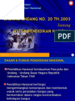 01 INDONESIA.ppt