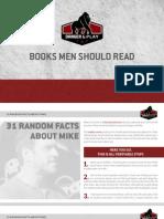 Dnp Books Men Should Read Final v02