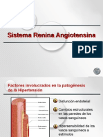 Sistema renina Angiotensina.ppt