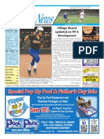 Germantown Express News 06/13/15