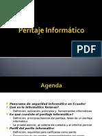 pericias Informáticas__