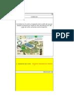 Listado de Residuos Produccion de Acido Acetico_7