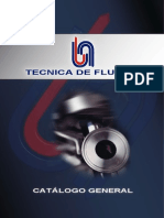 CatalogoTDF.pdf