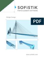 sofistik.pdf
