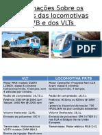 Motores VLT e PR7B.pptx
