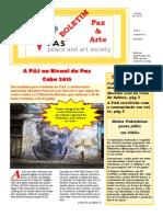 ediçãon4pas.pdf