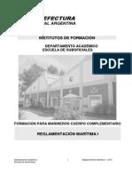 REGLAMENTACION MARTIMA.pdf