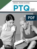 PTQ 1.1