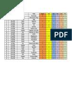 Holiday List 2015.pdf