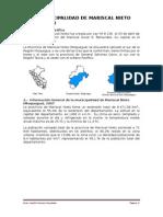 Diagnostico de La Municipalidad Mariscal Nieto 2010 14.10.10[1]