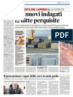 nerocavepag18nov2013.pdf