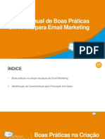 Breve_Manual_de_Boas_Práticas_em_HTML_para_Email_Marketing 2014