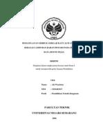 210308929-Teknik-Sipil-Bata-Beton.pdf
