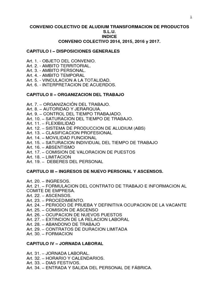 Contemporáneo Plantilla De Acuerdo De Flexibilidad Individual Cresta ...