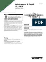 BACKFLOW MAINTANANCE.pdf