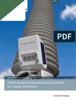 Ableiter_Monitoring_eng_Endversion.pdf
