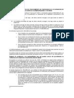 terminado-separacion-de-cuerpo-y-divorcio-natarial-y-municipal-1.docx