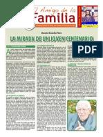 EL AMIGO DE LA FAMILIA domingo 14 junio 2015.pdf